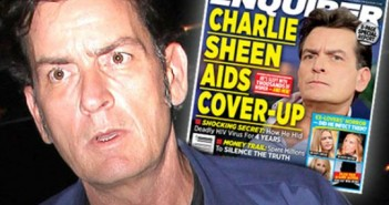 Charlie-sheen-hiv-positive-04